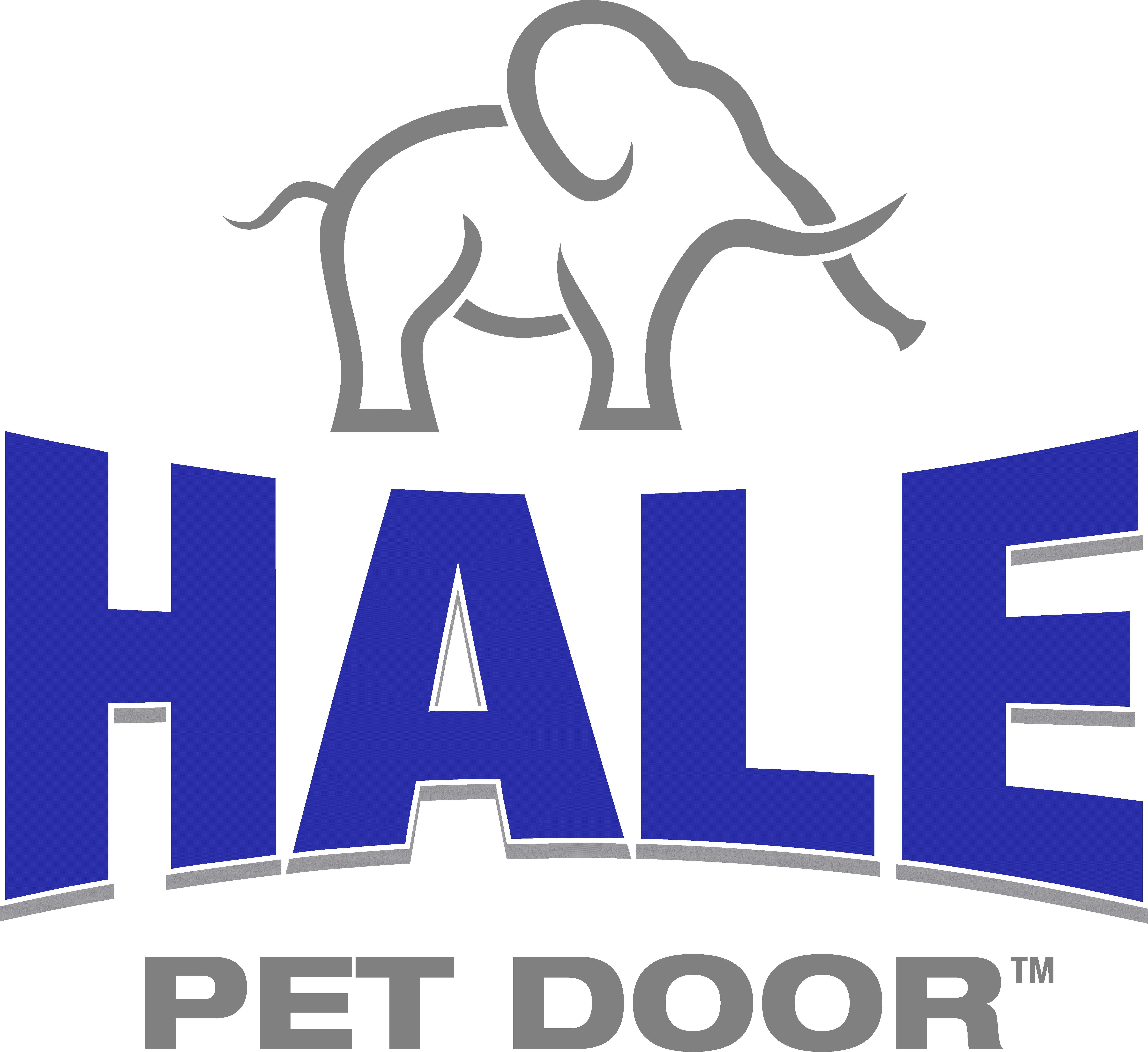 Hale Logo Home