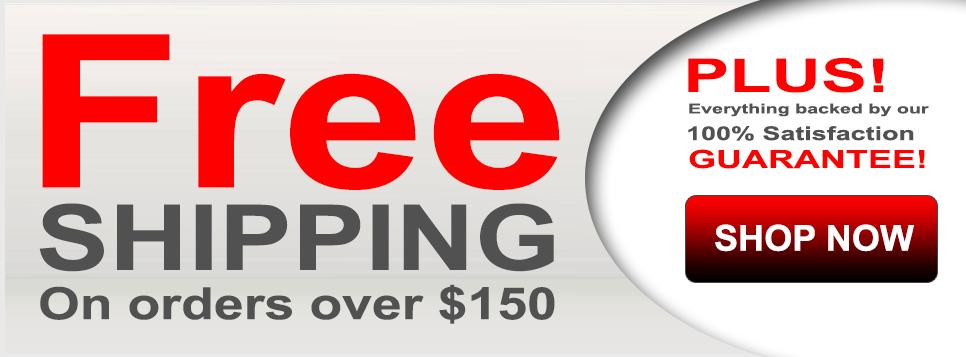 slide-free-shipping