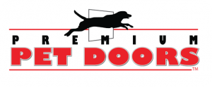 Premium Pet Doors